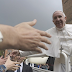 El Vía Crucis desde Roma, en vivo | Viernes 14, 16.15