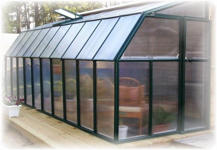 karens krafty kottage rion greenhouse