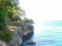 Seukee Ujong Aceh - Indonesia
