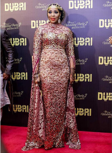MO-Abudu-the-Arabian-Night-theme-Premiere-of-The-Wedding-Party-2-Destination-Dubai