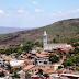 Desvio de R$ 12 milhões dos cofres públicos em Mata Grande é destaque no Fantástico