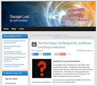 http://savagelost.com/the-first-deep-city-related-45-and-miami-girl-group-confusion