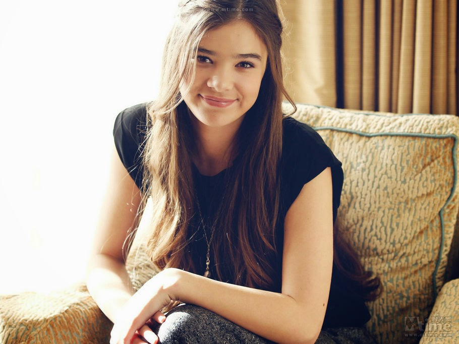 Hollywood actresses young 2014