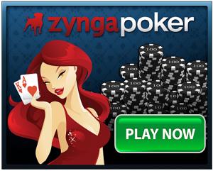 Fb Gaming Texas Holdem Poker