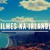 5 filmes que tem a Irlanda como cenário
