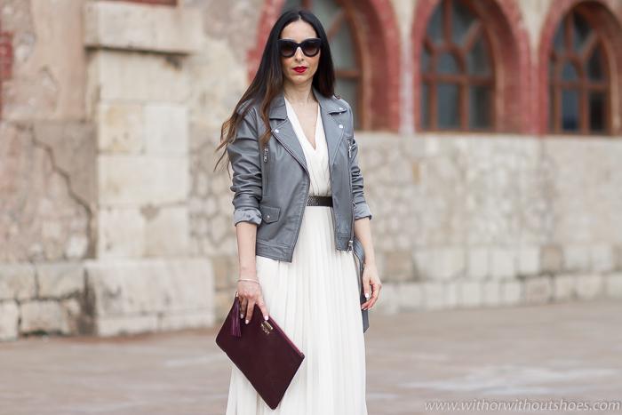 Influencers bloggers Valencianas con ideas consejos para vestir en dias especiales celebraciones