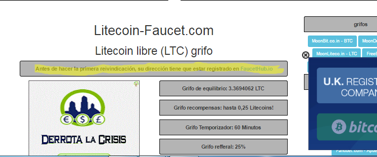 bitcoin miner usb nanofury nf2