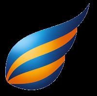 WhiteHat Aviator Logo