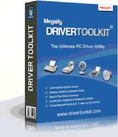 Driver Toolkit Full Crack License Key