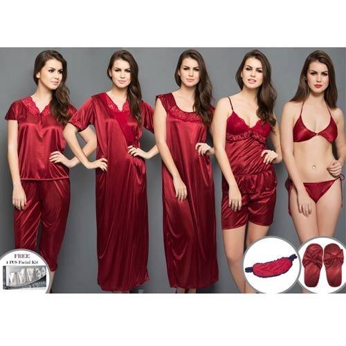 03c54f4c65 Women Nightwear Online In Bangladesh