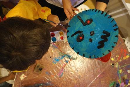 Εκπαιδευτικά προγράμματα Νοεμβρίου 2018 στο Μουσείο Κυκλαδικής Τέχνης