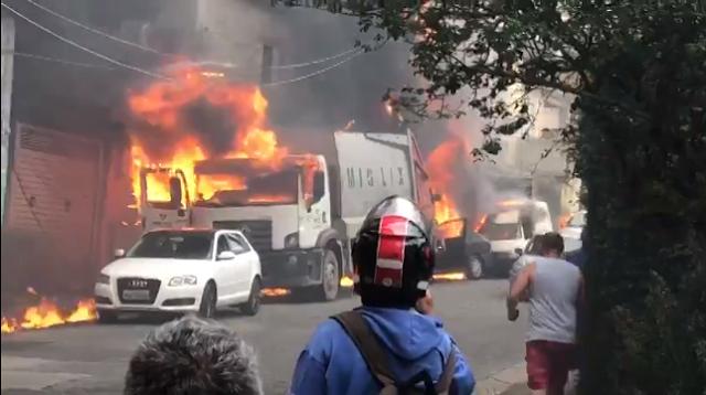 Urgente! Queda de Avião  São Paulo mata 14 pessoas agora! [Cenas Fortes]Urgente! Queda de Avião  São Paulo mata 14 pessoas agora! [Cenas Fortes]