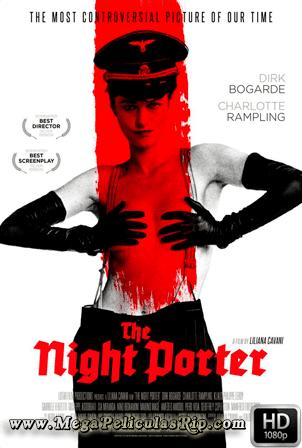 Portero De Noche [1080p] [Italiano-Ingles Subtitulado] [MEGA]