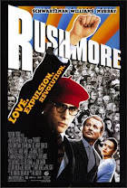Rushmore<br><span class='font12 dBlock'><i>(Rushmore )</i></span>