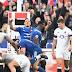 Dany Priso et la France s'offre l'Angleterre au tournoi des 6 nations