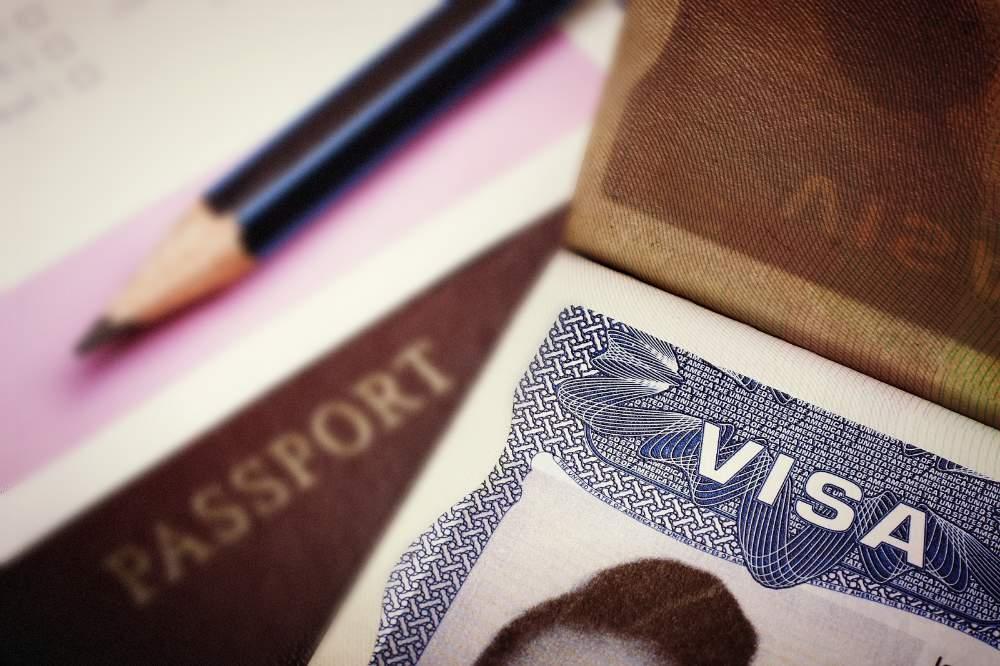 greek-passport