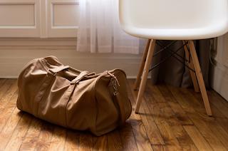 12 Tips Travelling Untuk Kamu Yang Ingin Coba Jalan-Jalan Sendirian