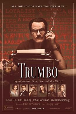 (Dalton) Trumbo