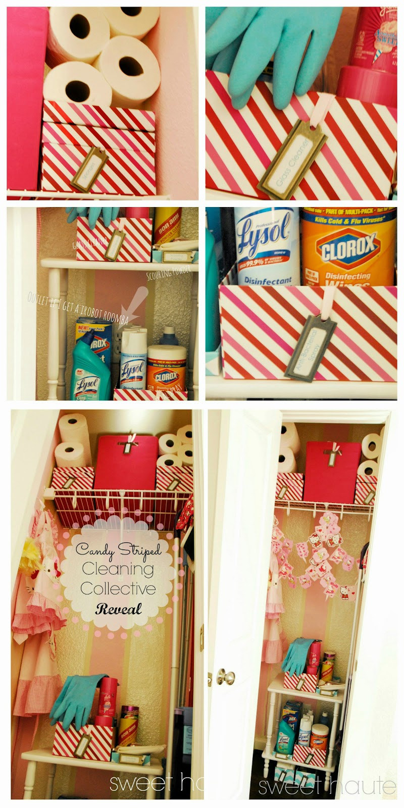 http://sweethaute.blogspot.com/2014/04/cleaning-collective-organized-and-pink.html