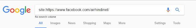 SEO Search