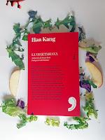 https://loqueleolocuento.blogspot.com.es/2017/06/la-vegetariana-han-kang.html