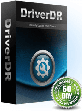 Driver DR 6.3.0.42950 Free Download + Serial Key