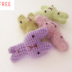 https://www.lovecrochet.com/my-tiny-bunny-crochet-pattern-by-irene-strange