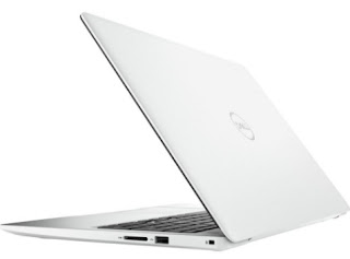 Dell 5570 / i5570 Laptop WIFI-BLUETOOTH Driver | Direct link | For Windows