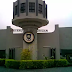 Here are the list of 23 Universities Set for Admission: JAMB