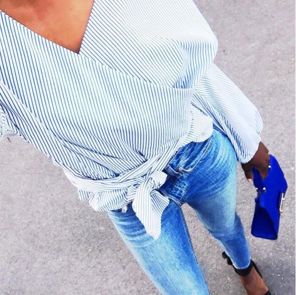 fashion-blogger-rocking-johanna-ortiz-style-top