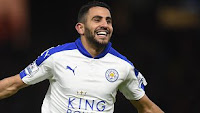 Watford vs Leicester City 0-1 Video Gol & Highlights