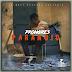 Audio   Prohgres - Paranoid   Mp3 Download