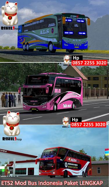 ETS2 Bus dan Truk Simulator Indonesia Paket Lengkap, Game ETS2 Bus dan Truk Simulator Indonesia Paket Lengkap, Main Game ETS2 Bus dan Truk Simulator Indonesia Paket Lengkap, Cara Main Game ETS2 Bus dan Truk Simulator Indonesia Paket Lengkap, Download Game ETS2 Bus dan Truk Simulator Indonesia Paket Lengkap, Download Game ETS2 Bus dan Truk Simulator Indonesia Paket Lengkap Lengkap, Unduh Game ETS2 Bus dan Truk Simulator Indonesia Paket Lengkap Lengkap, Download Mod untuk Game ETS2 Bus dan Truk Simulator Indonesia Paket Lengkap, Jual Game ETS2 Bus dan Truk Simulator Indonesia Paket Lengkap, Jual Beli Game ETS2 Bus dan Truk Simulator Indonesia Paket Lengkap, Tempat Jual Beli Game ETS2 Bus dan Truk Simulator Indonesia Paket Lengkap, Situs Jual Beli Game ETS2 Bus dan Truk Simulator Indonesia Paket Lengkap, Kaset ETS2 Bus dan Truk Simulator Indonesia Paket Lengkap, Kaset Game ETS2 Bus dan Truk Simulator Indonesia Paket Lengkap, Jual Beli Kaset Game ETS2 Bus dan Truk Simulator Indonesia Paket Lengkap, Tempat Jual Beli Kaset Game ETS2 Bus dan Truk Simulator Indonesia Paket Lengkap, Informasi Game ETS2 Bus dan Truk Simulator Indonesia Paket Lengkap, Plot Game ETS2 Bus dan Truk Simulator Indonesia Paket Lengkap, Daftar Game ETS2 Bus dan Truk Simulator Indonesia Paket Lengkap Lengkap, Jual Beli Kaset Game ETS2 Bus dan Truk Simulator Indonesia Paket Lengkap Lengkap Murah dan Berkualitas, Jual Beli Kaset Game ETS2 Bus dan Truk Simulator Indonesia Paket Lengkap Murah, Online Shop Tempat Jual Beli Kaset Game ETS2 Bus dan Truk Simulator Indonesia Paket Lengkap, Rihils Shop Tempat Jual Beli Kaset Game ETS2 Bus dan Truk Simulator Indonesia Paket Lengkap, Order Game ETS2 Bus dan Truk Simulator Indonesia Paket Lengkap dalam bentuk Kaset CD Disk Flashdisk Harddisk Hardisk HDD, Jual Beli Game ETS2 Bus dan Truk Simulator Indonesia Paket Lengkap dalam bentuk Kaset CD Disk Flashdisk Harddisk Hardisk HDD, Situs Jual Beli Game ETS2 Bus dan Truk Simulator Indonesia Paket Lengkap dalam bentuk K
