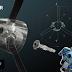 ¿Por qué Autodesk Inventor es la mejor opción de Diseño Mecánico?