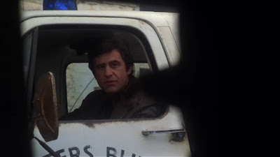 James Farentino Dead & Buried (1981)