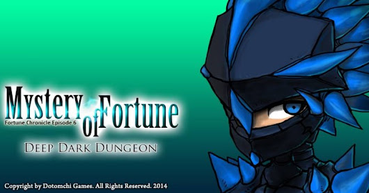 Game Mystery of Fortune 2 v1.007 Apk Terbaru | Blog Amburadul