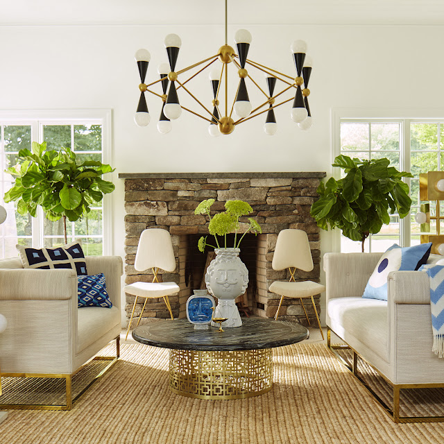 lighting-choices-for-your-home-tips-design-how-to-pick-living-room-ideas-design-best-lighing-for-living-room-master-bedroom-dvd interior design-jonathan-adler-lighting