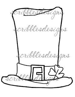 http://buyscribblesdesigns.blogspot.ca/2013/03/911-leprechaun-hat-200.html