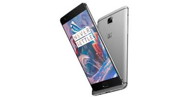 Kehidupan masyarakat pada zaman sekarang ini tak bisa jauh 5 Smartphone Android IOS dengan Daya Tahan Baterai Terbaik