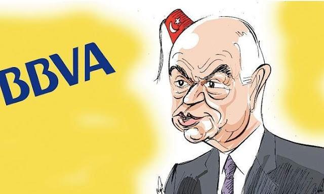 Η άλλη όψη του τουρκικού νομίσματος