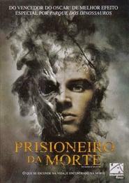 Prisioneiro da Morte Dublado Online