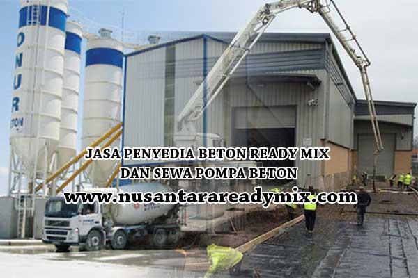 Jayamix Jogja- Yogyakarta, Harga Jayamix Jogja- Yogyakarta, Harga Beton Cor Jayamix Jogja- Yogyakarta 2018