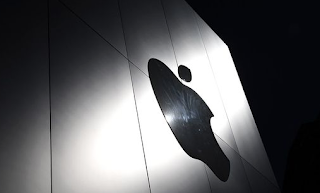 Apple Will Barely Feel $14.5B hit. Here's Why