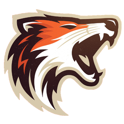 logo dream league soccer aura