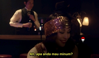 Download Film Gratis L-eru (2016) BluRay 480p MP4 Subtitle Indonesia 3GP Free Full Movie Streaming