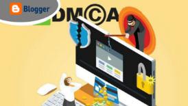 Blog Kamu Di Copas Orang? Laporkan DMCA Aja