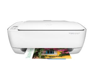 HP DeskJet Ink Advantage 3635 All-in-One