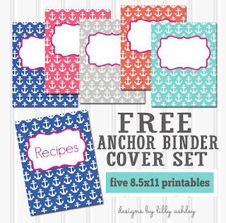 http://www.thelatestfind.com/2017/02/free-binder-covers-with-diy-tutorial.html