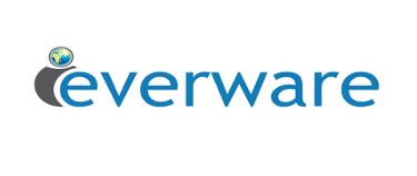 iEverware Hyderabad Recruitment