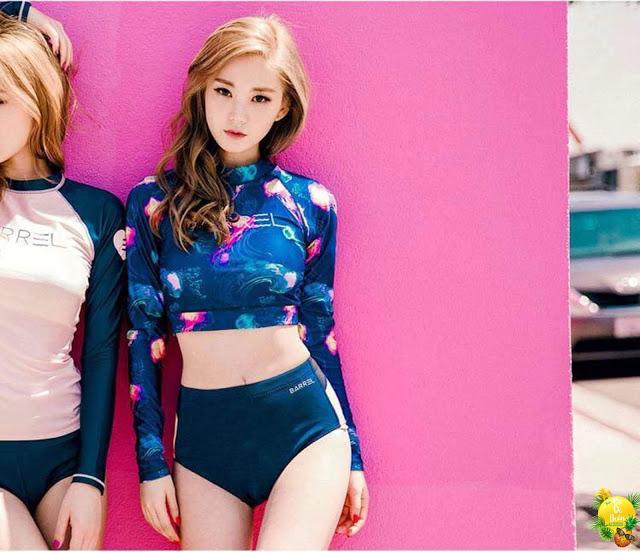 Dia chi ban bikini tai Hai Ba Trung